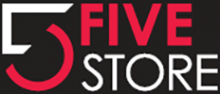 FIVE STORE